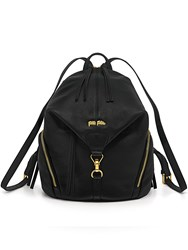 Folli Follie Inspire Backpack Black