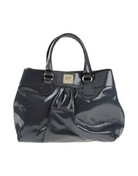 Gianfranco Ferre Gf Ferre' Bags Handbags Women Lead