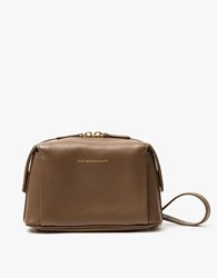 Want Les Essentiels City Crossbody Mocha