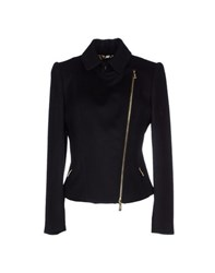Antonio Croce Coats And Jackets Jackets Women