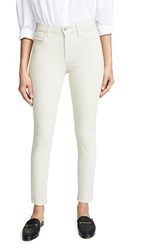 Baldwin Denim Karlie Jeans Almond