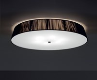 Leucos Lilith Pl Ceiling Light