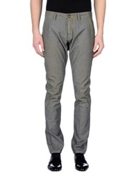 Reign Casual Pants Lead