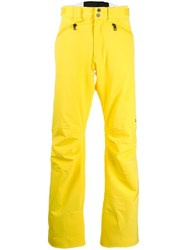 J. Lindeberg J.Lindeberg Straight Fit Ski Trousers 60