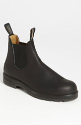 Men's Blundstone Footwear Chelsea Boot Black