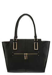 Wallis Tote Bag Black