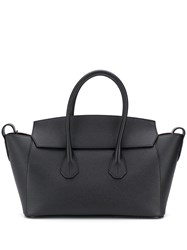 Bally Sommet Medium Tote Bag 60