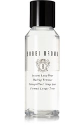 Bobbi Brown Instant Long Wear Makeup Remover Colorless