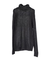 Vero Moda Knitwear Turtlenecks Women
