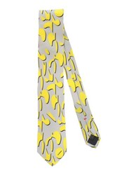 Jil Sander Accessories Ties Men
