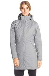 Women's Patagonia 'Vosque' 3 In 1 Parka Online Only