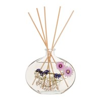 Stoneglow Nature's Gift Reed Diffuser 200Ml English Country Garden
