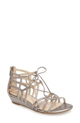 Isola Women's Elisia Lace Up Sandal