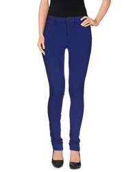 Pieces Trousers Casual Trousers Women