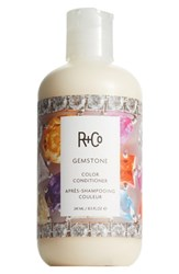 Space.Nk.Apothecary Space. Nk. Apothecary R Co Gemstone Color Conditioner Size