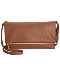 Styleandco. Style And Co. Tunnel Crossbody Only At Macy's Luggage