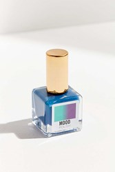 Urban Outfitters Uo Mood Nail Polish Turned Down