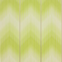 Matthew Williamson Danzon Wallpaper W6802 01