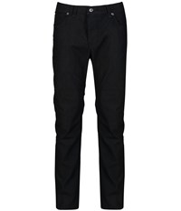 Bench Free Wheel Slim Jeans Denim Raw