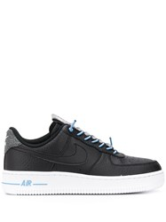 Nike Air Force 1 07 Lux Trainers 60