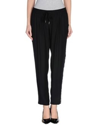 Joie Casual Pants Black