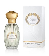 Annick Goutal Vanille Exquise Edt 100Ml Female