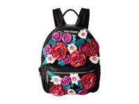 Betsey Johnson Gypsy Rose Backpack Multi Backpack Bags