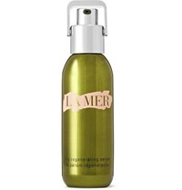 La Mer The Regenerating Serum 30Ml Colorless