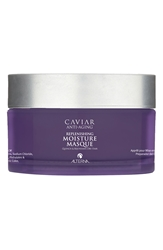 Alterna 'Caviar Anti Aging' Replenishing Moisture Masque