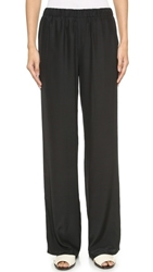 Piamita Marisa Silk Pants Nyc