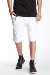 Antony Morato Chainlink Short Multi