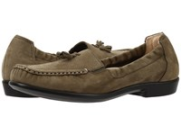 Sas Hope Green Tundra Women's Shoes Brown