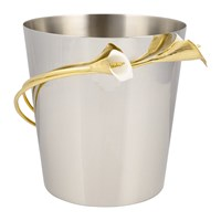 Michael Aram Calla Lily Ice Bucket