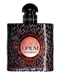 Saint Laurent Limited Edition Black Opium Wild Eau De Parfum 1.7 Oz.