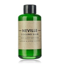 Cowshed Neville Cooling Balm Female