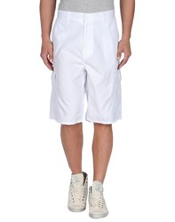 Lrg Trousers Bermuda Shorts Men