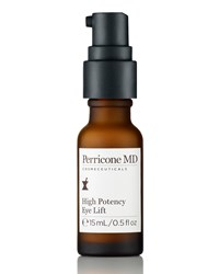 N.V. Perricone High Potency Eye Lift Perricone Md