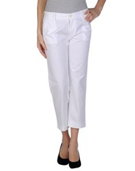 Fay Trousers Casual Trousers Women
