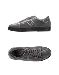 Renato Balestra Footwear Low Tops And Trainers Women