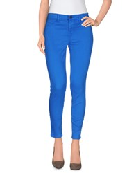 J Brand Trousers Casual Trousers Women Azure