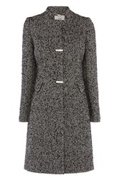 Coast Rhea Mono Coat Multi Coloured