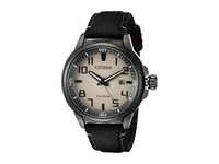 Citizen Aw1465 06H Drive Ar Silver Tone Stainless Steel Watches Bronze