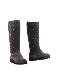Botticelli Sport Limited Botticelli Limited Boots Lead