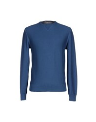 Maestrami Knitwear Jumpers Men