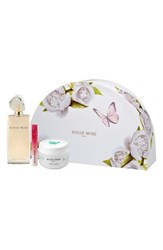 Hanae Mori 'Butterfly' Fall 2013 Deluxe Set 168 Value
