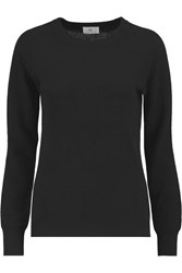 Ag Jeans Rylea Cashmere Sweater Black