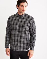 Lee Button Down Shirt