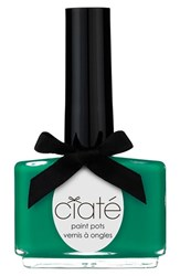 Ciate Ciate Creme Paint Pot
