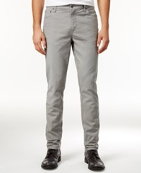 American Rag Men's 5 Pocket Fashion Pants Only At Macy's Winchester
