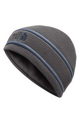 The North Face Men's Wool Blend Beanie